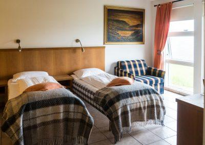 hoteleldhestar19