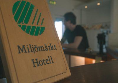 hoteleldhestar20