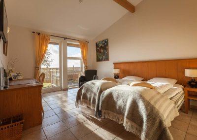 hoteleldhestar3