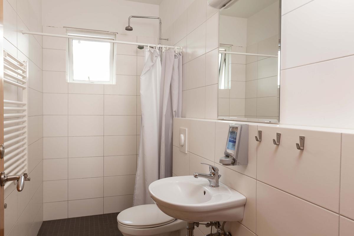 Bathroom JP